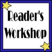 7th Grade Readers Workshop Tier III Vocabulary