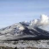Helka Volcanno