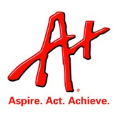 ACT Aspire in April and May