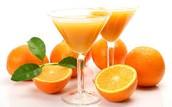 Oranjuice-$0.99