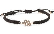 Sidewinder Bracelet