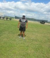 Coach Torres