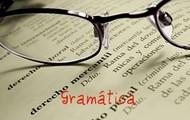 Sitio de Gramática-Adjetivos posesivos