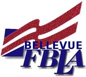 Election of 2015-2016 FBLA Officers