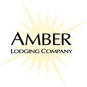AMBER Lodging Co.
