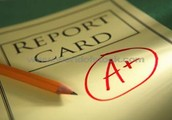 PROGRESS REPORT GRADES GO IN AGAIN IN 2 WEEKS!