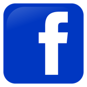 Facebook and Website .