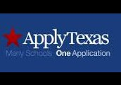 Used by most Texas Colleges and Universities