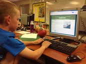 WAES 5th: Geological Processes