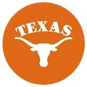 University of Austin Texas