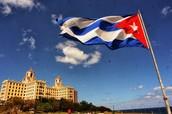 GOVERNMENT: CUBA