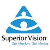 Vision coverage