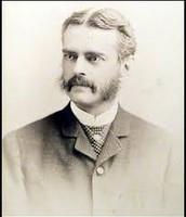 William Greene