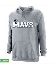 Mavs team store from Play it Again Sports Re-opened for Orders