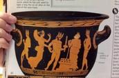 Ancient Greece Victories