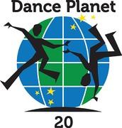 ARMS Dance Repetoire Company Represents at Dallas Dance Planet Performance
