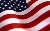 Appetizer-Economic Development-United States Vs. Great Britain