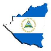 Agencia de Viajes en Nicaragua