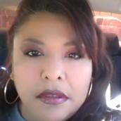 Saundra Billie