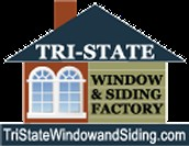Sliding Windows and Doors Available In a Broad Range of Colors and Finishes