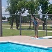 Summer Activities & Events