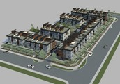 GYRO BEACH TOWNHOMES - LIFE IS BETTER BY THE BEACH!