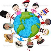 Multi-Cultural Week