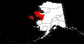 Kivalina Alaska