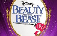 Beauty & The Beast Jr.