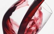 """""""Like thickened wine"""" (6)"""