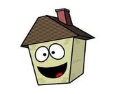 Maison: House