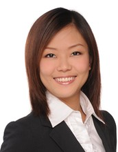 Eileen Au