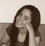 Victoria Castellá