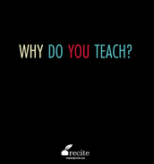 5 Questions Educators Must Ask Themselves Daily