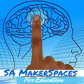 Collaborative SA Makerspaces for Education Google Site