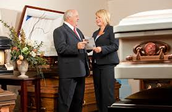 Planning your Funeral Services