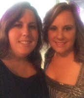 Erin and Me
