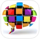 App: Abilipad