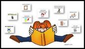 Reader's Workshop