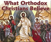 The most common religion praticed by Macedonians is Orthodox Christianity