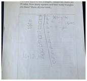 Student A-Diagnostic Assessment