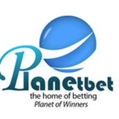 Best Betting Site in Nigeria