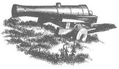 Artillery in and After the Middle Ages