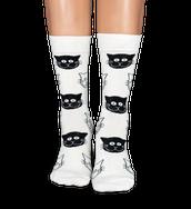 Amy- Socks