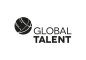 Global Talent Teaching