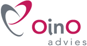 OinO advies