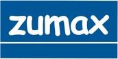 ZUMAX Company
