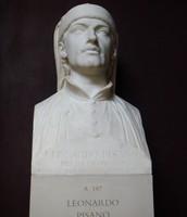 Leonardo Pisano