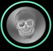 Yorick's Skull