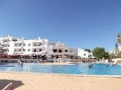 Holiday Rentals Algarve – Equipped With Modern Facilities
